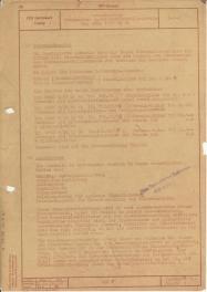 Beschreibung SFmZ 1-30 Ty WK