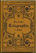 Zetzsche Telegraphie